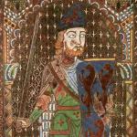 Les comtes d'Anjou et du Maine du XIIème au XVème siècle