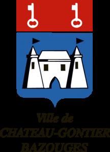 Ville-Chateau-Gontier